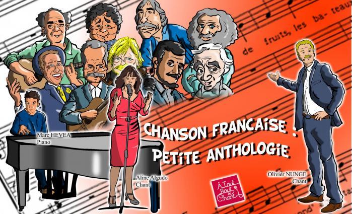Bandeau chanson francaise refait 9